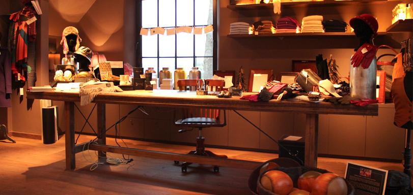 Atelier priv advies interieur for Advies interieur